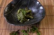 今が旬!!山菜料理