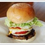 yumeburger